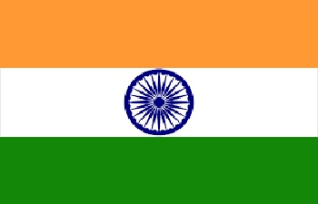Corrigendum to Request for Quotations for supply and installation of Video Conferencing Equipment in Embassy of India Bamako - last date extended till 28 May 2018.